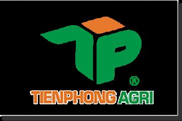 Logo-Tien-phong-agri