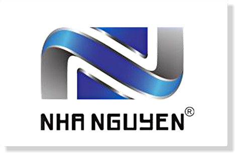 logo-nha-nguyen