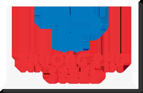 logo-truong-phu-steel