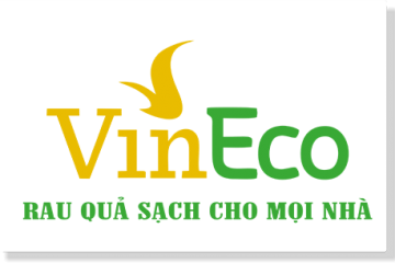 logo-vineco